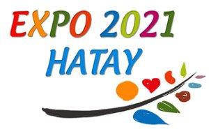 www.dogaka.gov.tr_302_TB0V98IE_Botanik-Expo-2021-Hatayda-Duzenlenecek